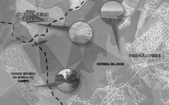Plano Regional – Grande ABC