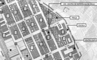 Reurbanização – Mooca